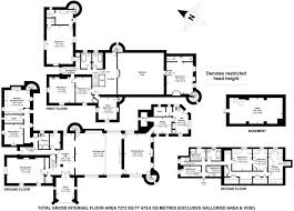 sle house floor plans 621 best house plans images on floor plans house