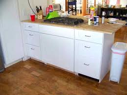 how to install peninsula kitchen cabinets ck and nate header kitchen peninsula