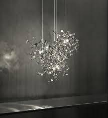 terzani lighting a preciousterzani light terzani home design