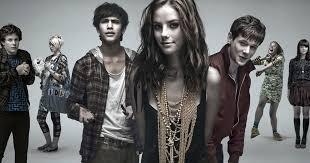 skins uk season 2 music soundtrack complete song list tunefind