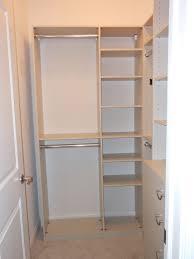 closet organizers for children u0027s rooms home design ideas