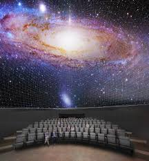 star theater pro home planetarium bell museum to break ground on new museum planetarium