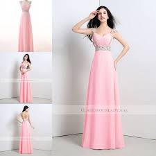 345 best evening dresses images on pinterest evening dresses