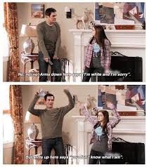 Modern Family Memes - 24 of phil dunphy s best moments i can has cheezburger