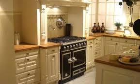 piano cuisine pas cher piano cuisine induction piano de cuisine godin luxury piano cuisine