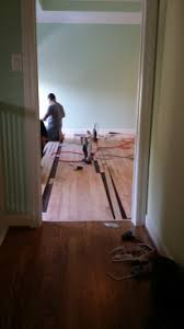 pictures houston wood floors installers refinishing