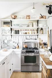 Alternative To Kitchen Cabinets 24 Best White Kitchens Pictures Of White Kitchen Design Ideas