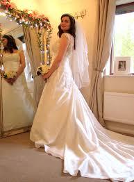 wedding dresses sheffield angelic brides second wedding dresses sheffield