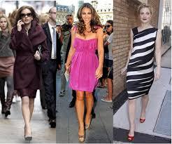 dresses for apple shape dress shapes apple shaped women fashion belief
