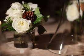 Small Flower Vases Centerpieces Decorating Ideas Cool Accessories For Wedding Table Design And