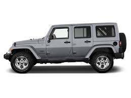 white jeep wrangler for sale ontario used jeep wrangler vehicles for sale second jeep vehicles