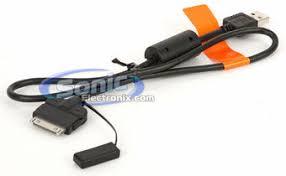 pioneer deh p410ub dehp410ub in dash cd mp3 wma acc receiver