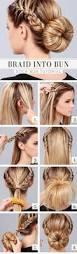 medium length hairstyle tutorials medium hair length style medium length hairstyles for women black