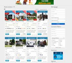 real estate mortgage loan calculator by sanljiljan codecanyon