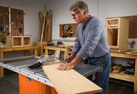 table saw buying guide shopping for table saws at the home depot