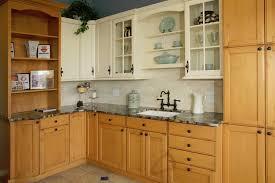 kitchen remodeling island showcase kitchens showcase kitchens and baths camarillo s remodeling showroom