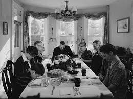 file thanksgiving grace 1942 jpg wikimedia commons