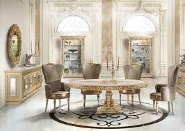 28 italian dining room italian dining room vadim valikovski italian dining room 187 italian round dining room in classic styletop and best