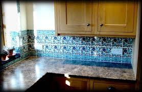 Inexpensive Kitchen Backsplash Image Of Backsplash Kitchen Tiles Full Size Of Kitchen Stunning
