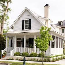 southern living house plans with porches 18 small house plans under 1 800 square feet southern living
