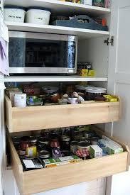 ikea kitchen cupboard storage boxes 20 ikea storage hacks storage solutions with ikea products