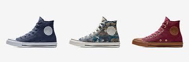 Converse High Heels Converse Shoes U0026 Sneakers Converse Com