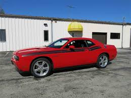 2010 dodge challenger for sale classiccars com cc 903699