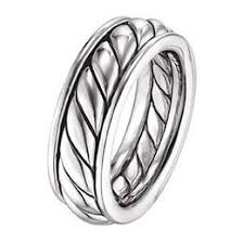 mens designer wedding rings wedding bands kranichs jewelers