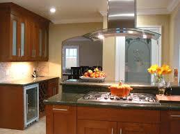 Kitchen Island Ventilation Kitchen Amazing 54 Best Cooktop Ventilation Images On Pinterest