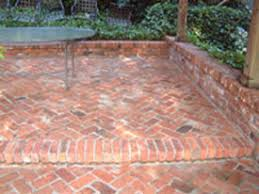 patio brick patio patterns home interior decorating ideas
