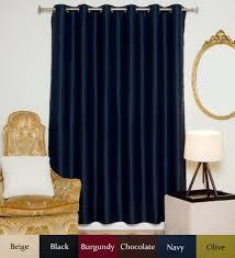 Curtains 100 Length 100 Inch Length Curtains Curtain Best Ideas