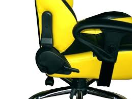 fauteuil de bureau baquet siege baquet bureau bureau with sieges bureau siege baquet de