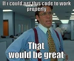 Cell Tech Meme - top 10 coding memes tech memes pinterest memes and random things