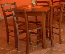 tavoli e sedie usati per bar arredi ristoranti pub pizzerie prezzi fabbrica tavoli e sedie