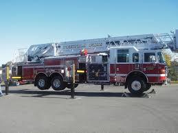 kenworth seattle ham radio tukwila firefighters local 2088
