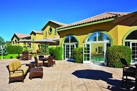 la quinta inn u0026 suites u0026 conference center prescott updated 2017