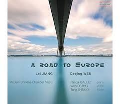 d oration surf chambre a road to europe musique de chambre de chine d aujourd hui jpg