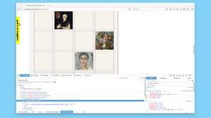 developer tools u0026 resources mozilla