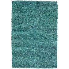 chandra area rugs rugs the home depot