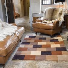 Modern Rugs Discount Code 236 Best Carpets Images On Pinterest Carpet Carpets And Rugs
