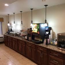 cabinet makers manassas va best western manassas 18 photos 12 reviews hotels 8640