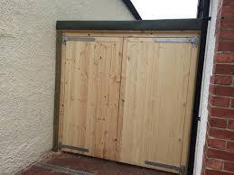 Overhead Door Maintenance by Types Of Overhead Doors Examples Ideas U0026 Pictures Megarct Com