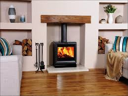 living room magnificent small wood stove for fireplace wood fire