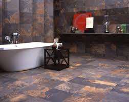 bathroom wall tile installation cost photo gallery 4moltqa com