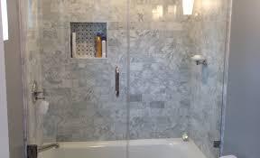 bathroom tub and shower designs shower jetted bathtub shower combo cool bathroom on corner