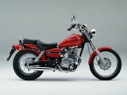 honda rebel 250 bobber maxresdefault jpg motorcycles cars