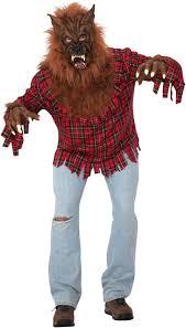 halloween costumes werewolf m u0026m green tank dress teen costume halloween costumes other