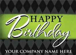 birthday postcards harrison greetings business greeting cards