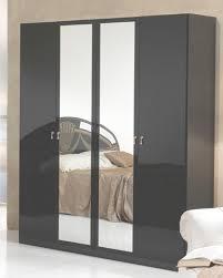 modele d armoire de chambre a coucher modele d armoire de chambre a coucher modele d armoire de chambre