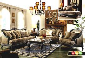 living room furniture cheap prices contemporary kitchen cabinets archives best home living ideas